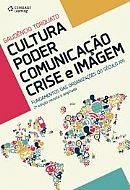 capa-cultura