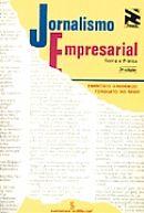 capa-jornalismo-empresarial