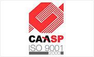 logo_CAA