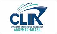 logo_clia_abremar