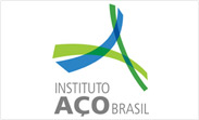 logo_institutoAco