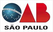 logo_oabSP