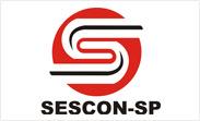 logo_sescon