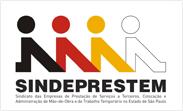 logo_sindeprestem